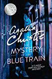 The Mystery of the Blue Train (Poirot) (Hercule Poirot Series)