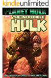Hulk: Planet Hulk (Incredible Hulk (1999-2007))