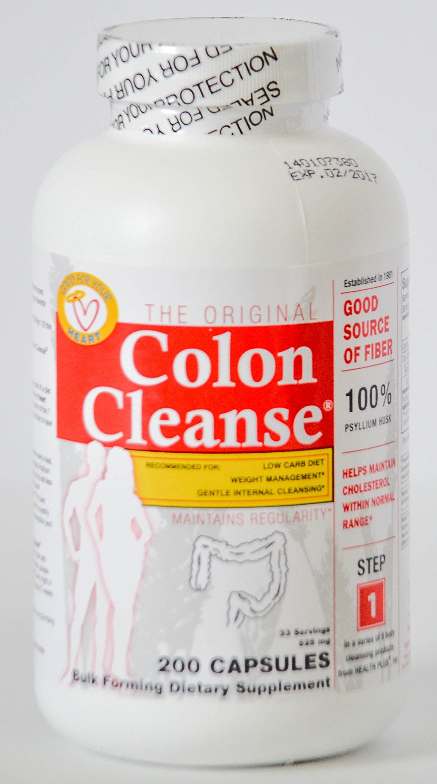 Amazon Com Biotics Research Black Currant Seed Oil 60
