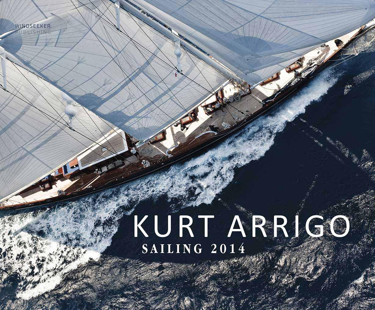 kurt-arrigo-sailing-2014