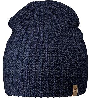 e8d14e40d48 Fjallraven Byron Hat thin Chestnut  Amazon.co.uk  Sports   Outdoors