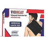 Vioheat - Electric Heat Belt - Universal Size