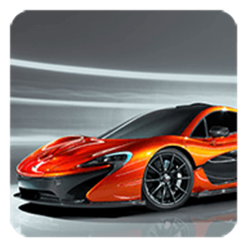 Amazon.com: Cool Cars Live Wallpaper: Appstore For Android