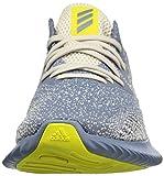 adidas Men's Alphabounce Beyond Running Shoe raw