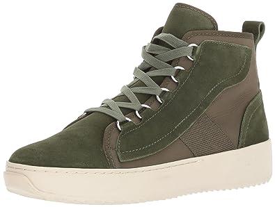 JSLIDES Men's Sander Sneaker AgYr7