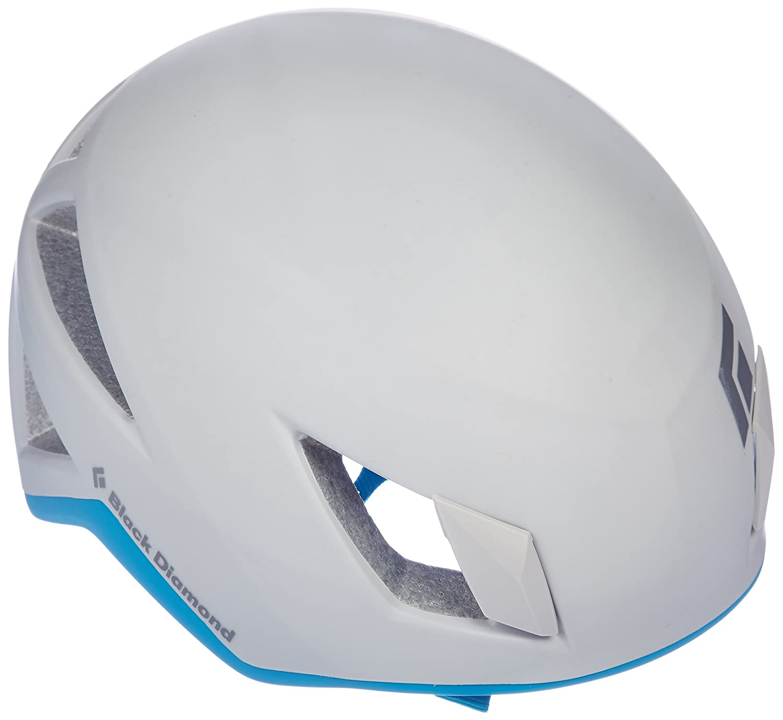 Black Diamond Vector - GLACIER BLUE-   B00IZO0NUA