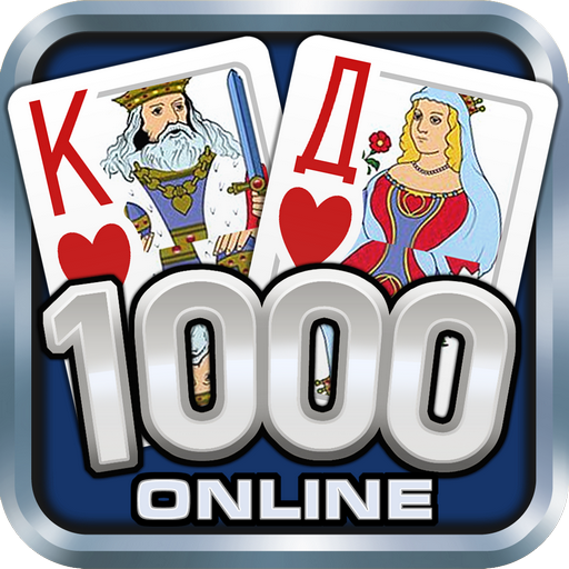 card games 1000 download - 6