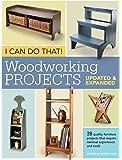 Woodworking Faq The Workshop Companion Build Your Skills border=