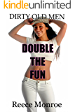 Dirty Old Men: Double The Fun