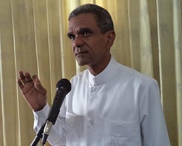 Jaime Antonio Marizan