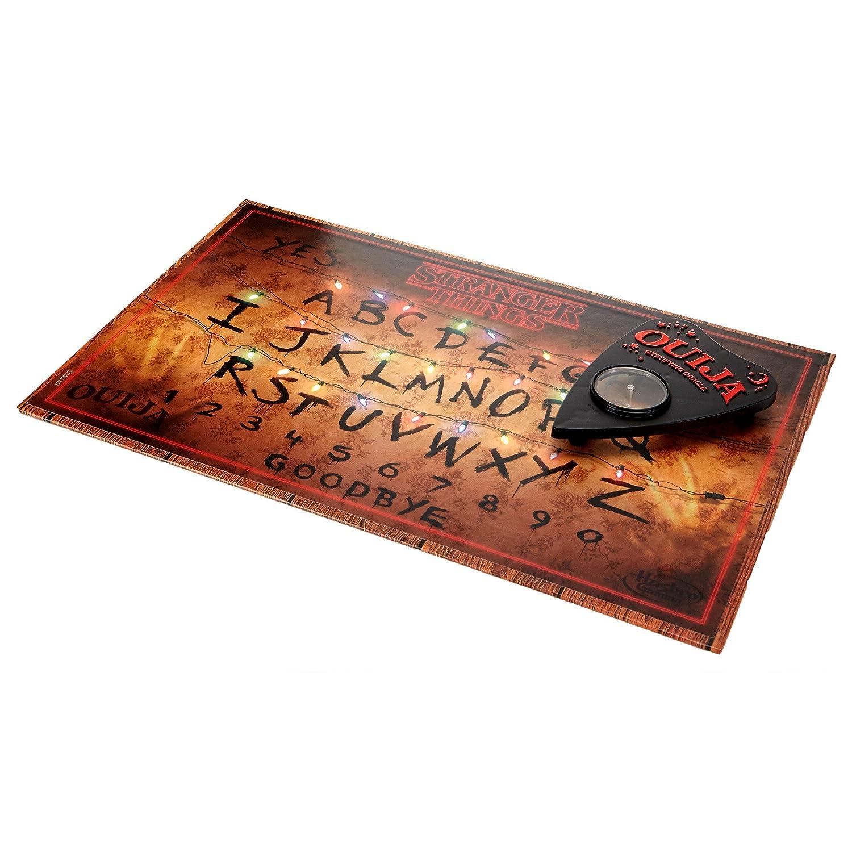 Ouija oficial Stranger Things