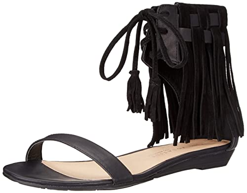 cb048b56f3e7fb Very Volatile Women s Aubrey Dress Sandal