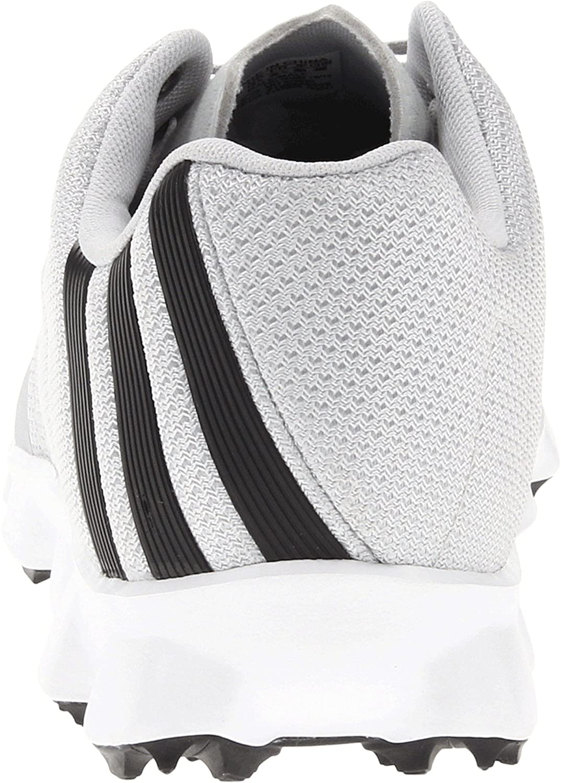 sports shoes 1edb7 ec815 Amazon.com  adidas Mens Crossflex Golf Shoe  Team Sports