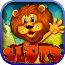 A Mega moolah Mobile slot machine best free casino 5-reels progressive mega jackpot lions jungle challenge
