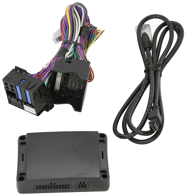 Ford 1746768 Audio Usb Music Box Car Motorbike Focus Wiring Harness Ebay