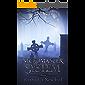 Necromancer System: A Dark Fantasy LitRPG (Book 1)