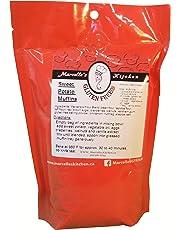 Marcelle's Gluten Free Kitchen Sweet Potato Dry Mix