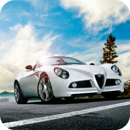 Racing Game Apps