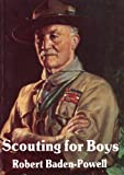 Scouting for Boys (Scouts)
