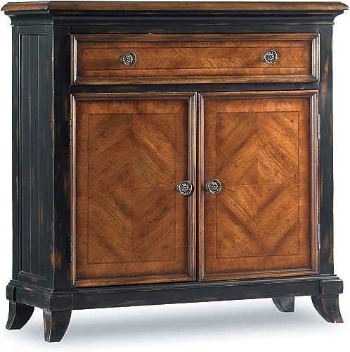 Hooker Furniture Wingate Chest