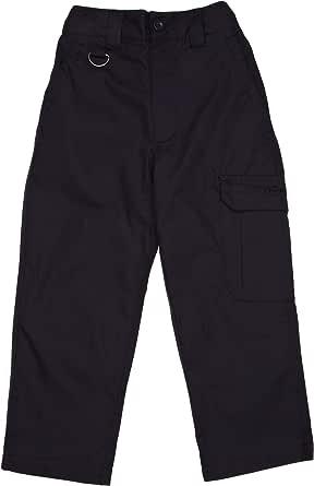 Scouts Pantalones para Niños