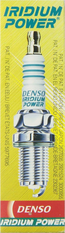 Denso IK20L Spark Plug