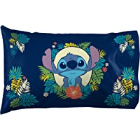 Amazon Best Sellers Best Kids Pillowcases