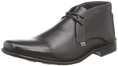 5456930b3107f Kickers Men's Ferock Boot 2 Ankle Boots: Amazon.co.uk: Shoes & Bags