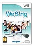 We Sing - Solus (Wii)