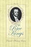 The Rice Kings, Book One, The Beginning