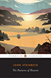 The Pastures of Heaven (Penguin Great Books of the 20th Century)