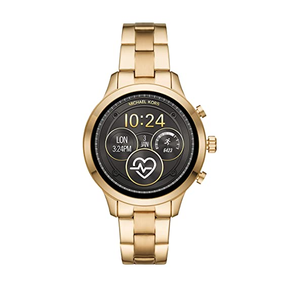 Reloj michael kors digital
