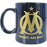 Mug OM - Collection officielle Olympique de Marseille [Divers]