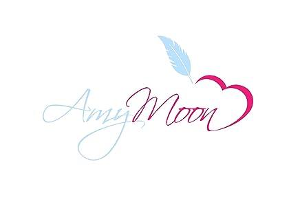 Amy Moon