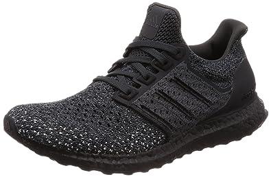 Adidas Ultraboost Clima Cq0022 Size 10 5