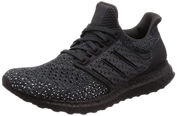 baa5240b8 Adidas Men s Ultraboost Clima Carbon Carbon Orctin Running Shoes-8 UK India  (42 1 9 EU)(CQ0022)  Buy Online at Low Prices in India - Amazon.in