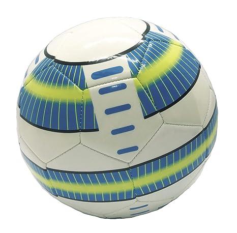 JUGUETES Balon Futbol 4 Colores (17206): Amazon.es: Deportes y ...