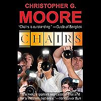 Chairs (English Edition)