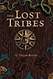 The Lost Tribes