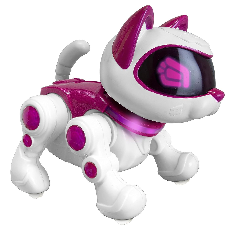 Splash Toys teksta Kitty 360 versión, 30664