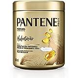 Máscara Hidratante Pantene Hidratação - 600ml