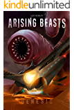Arising Beasts: Genesis