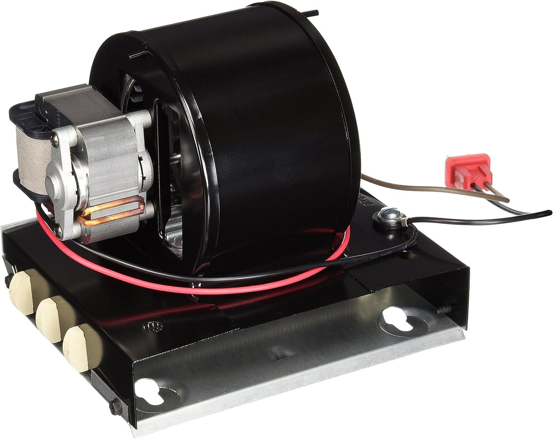 Broan S97017063 Heater