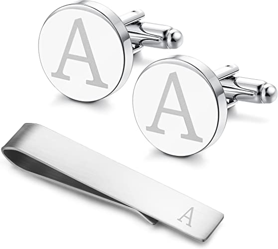 Tie Clips Or Set Personalize Wording Cuff Links Custom Any Wording Book Cuff Links Photo Vintage Book Background Quote Cuff Links