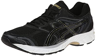 334d2a8a6ee1 ASICS Men s Gel Equation 8 Running Shoe
