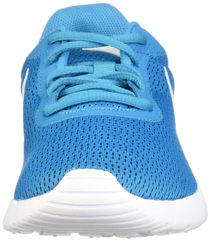 homme / femme nike air iv monarch iv air chaussure de sport pour hommes, blanc / gris - blanc - exportation wr7068 anthracite cher une boutique en ligne b86d45