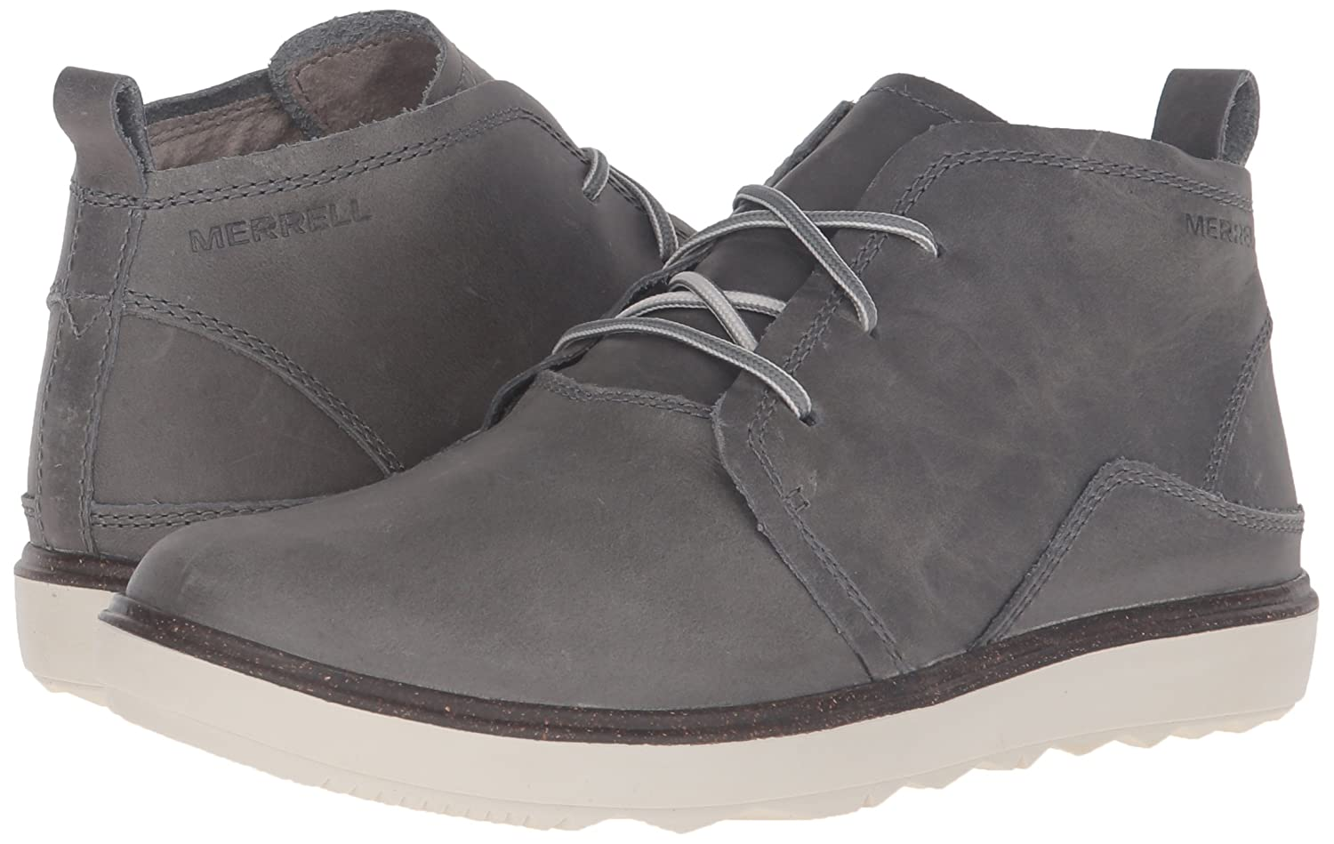 Merrell Women's Around Town Chukka Boots Buy Cheap Brand New Unisex niSBTnl