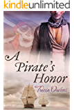 A Pirate's Honor