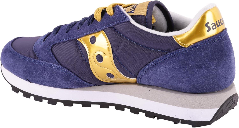 Saucony Originals Saucony Jazz Original Women, Damen Sneakers 462