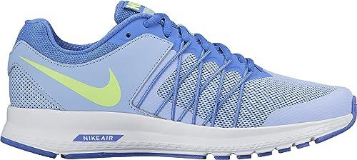 Nike WMNS Air Relentless 5, Chaussures de Running Femme